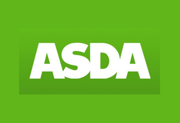 Asda Commercial