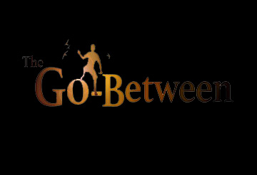 The Go Between