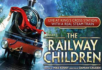 railway-children