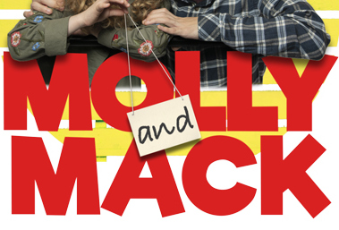 MOLLYMACK-LOGO-v2 FOR WEB.jpg
