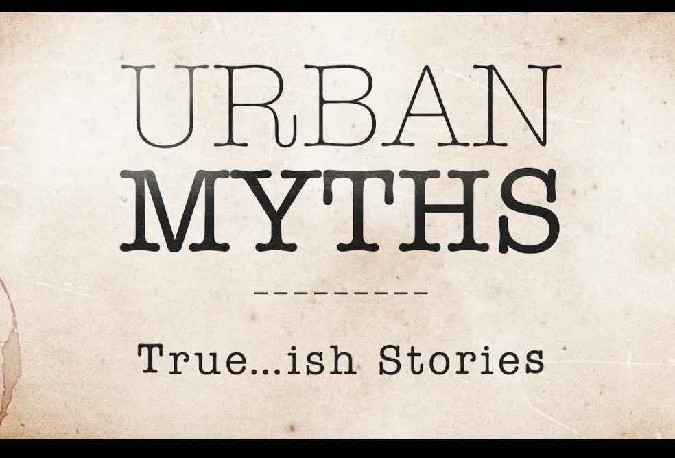 urban myths sky for eWEB.jpg
