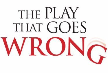 the-play-that-goes-wrong-uk-tour-poster FOR WEB.jpg
