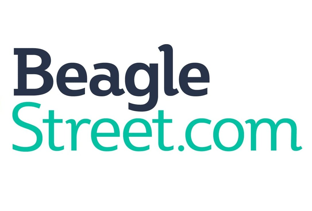 Beagle-Street-Life-Insurance FOR WEB.jpg