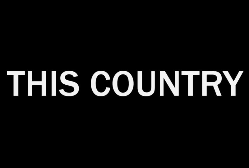 This_Country_BBC_title_card FOR WEB.jpg