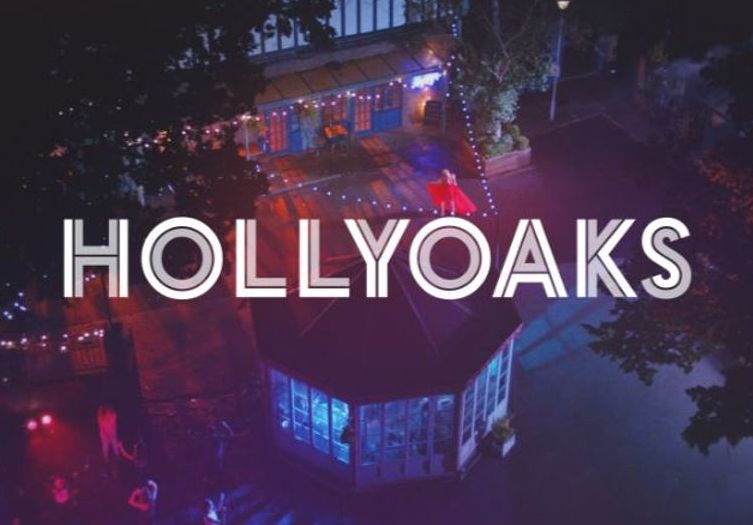 hollyoakslogo FOR WEB.jpg