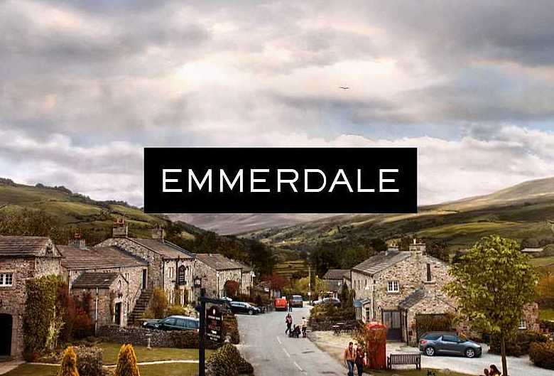 Emmerdale-logo FOR WEB.jpg