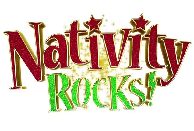 nativity rocks for web.jpg