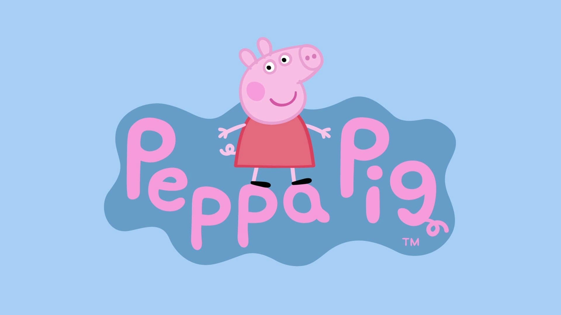 Peppa_Pig_Title_Card FOR WEB.jpg