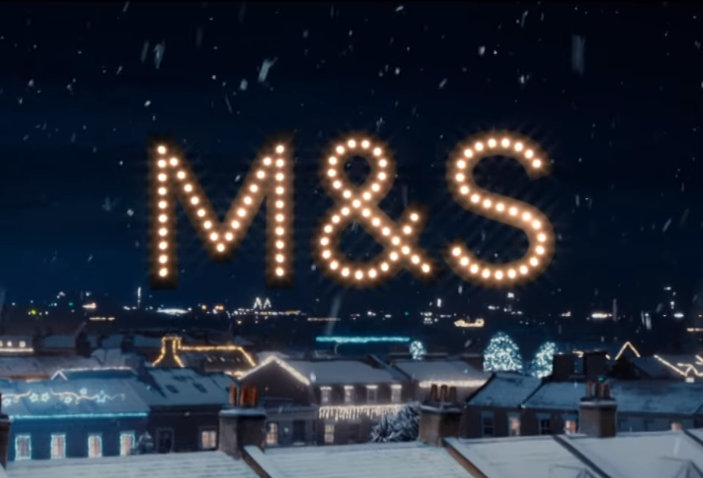 M&S FOR WEB.jpg