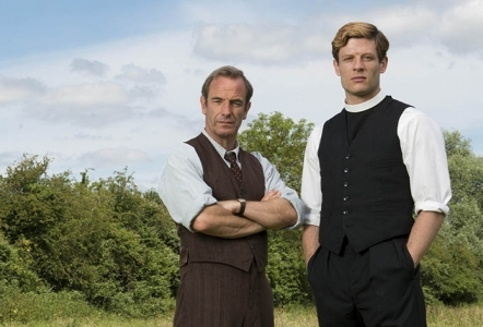 GRANTCHESTER for web.jpg
