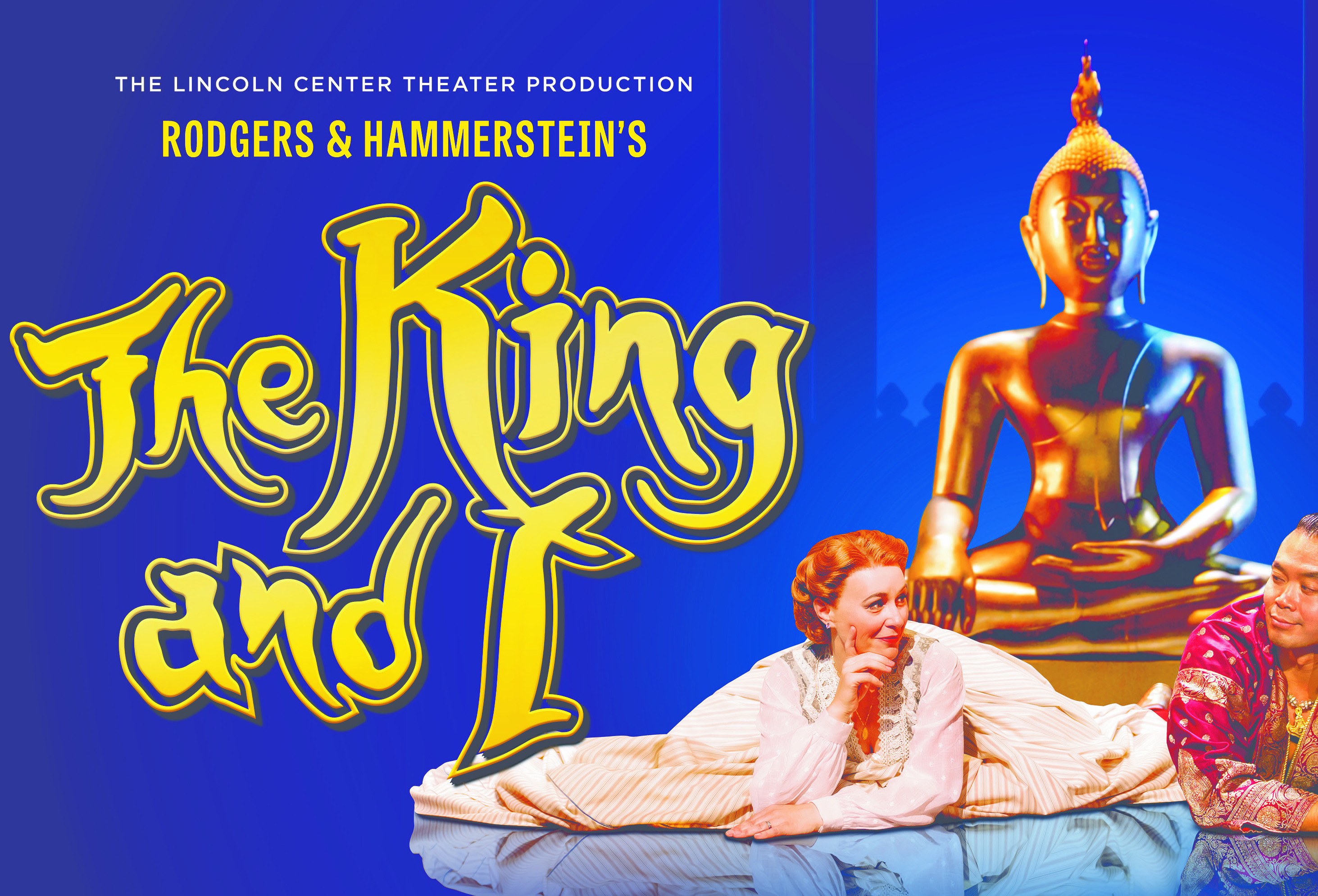 king and i FR WEB.jpg