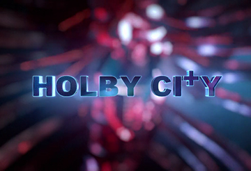 quirky-kidz-holby-city.jpg