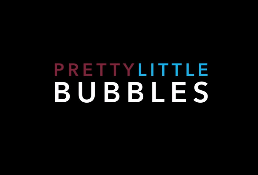 pretty little bubbles FOR WEB.jpg