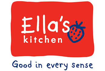 ella's ktichen FOR WEB.jpg