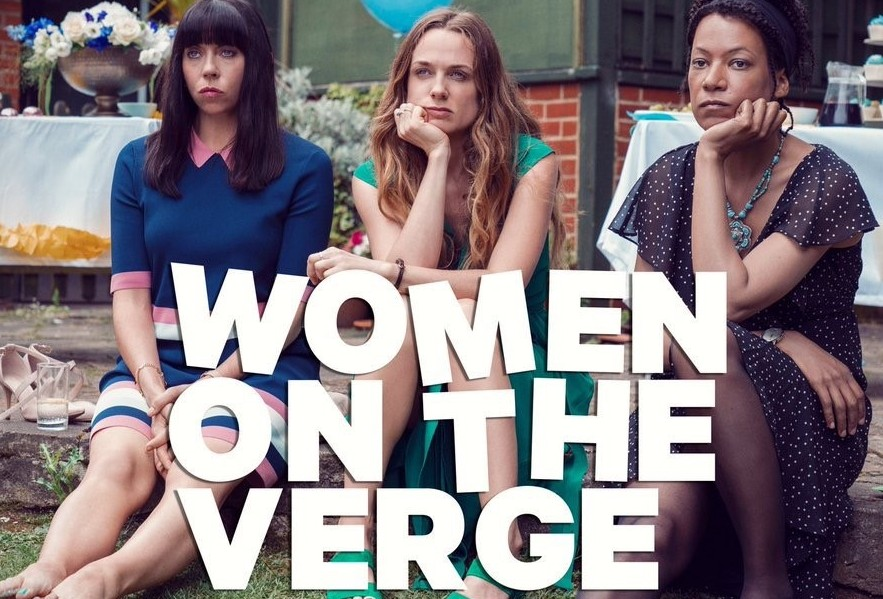 women on the verge FOR WEB.jpg