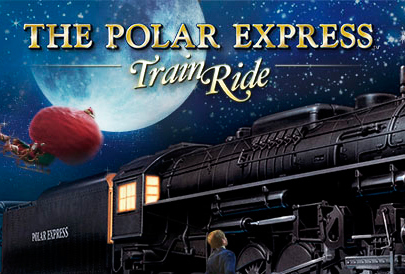 polar express FOR WEB.jpg