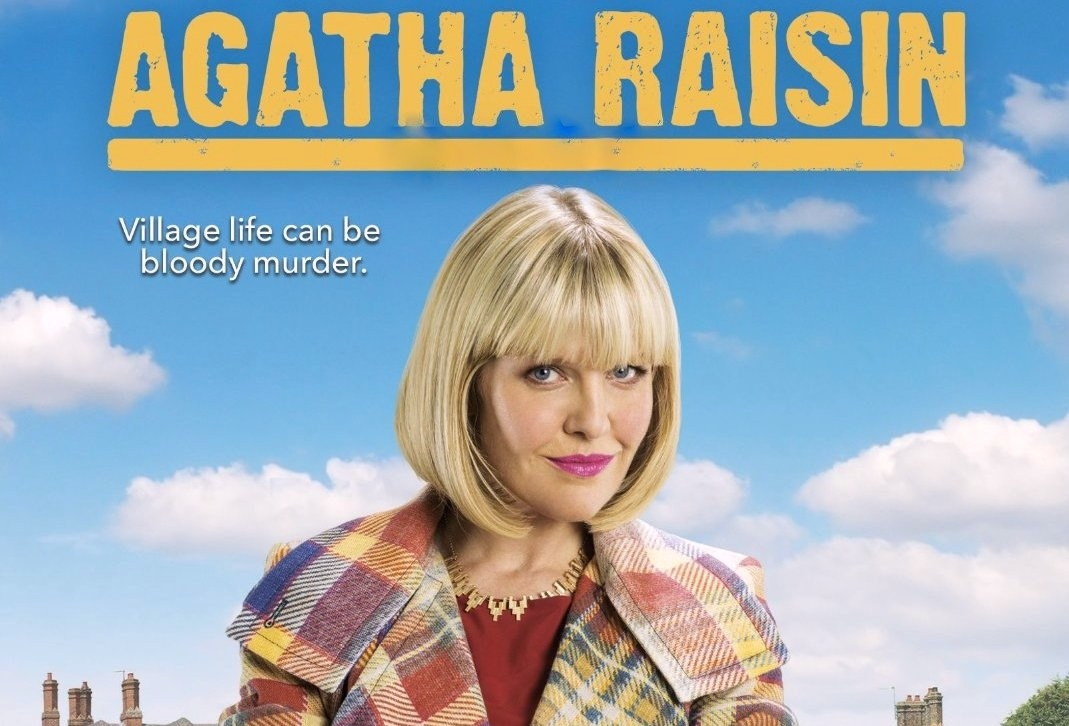 agatha raisin FOR WEB FINAL.jpg