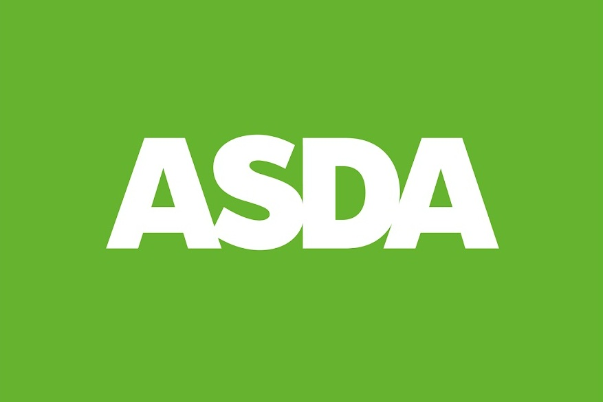 asda FOR WEB.jpg