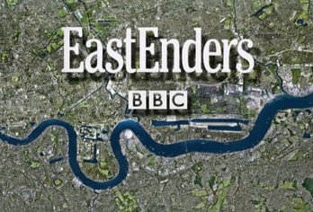 EastEnders_Title FOR WEBBBB.jpg