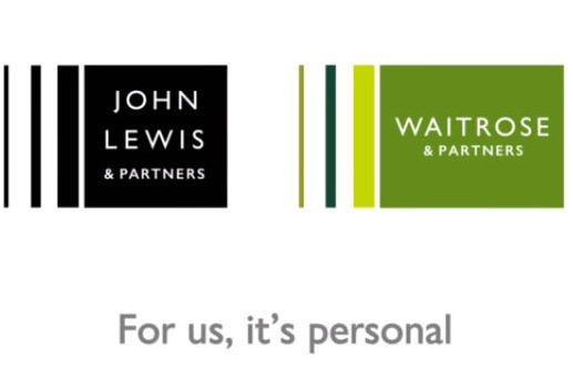 john lewis logo FOR WEB.jpg