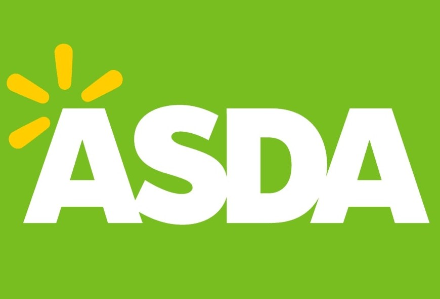 asda-social FOR WEB.jpg